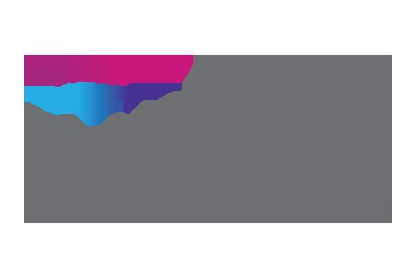 Michigan Healthcare Solutions | Centene Corporation