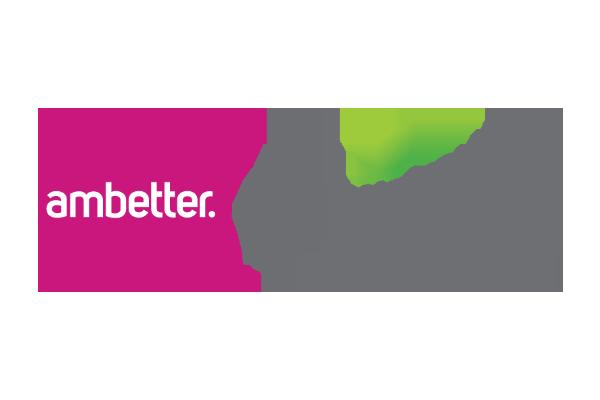 Ohio Healthcare Solutions | Centene Corporation