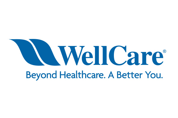 Logo of WellCare