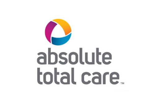 Logo for Absolute Total Care