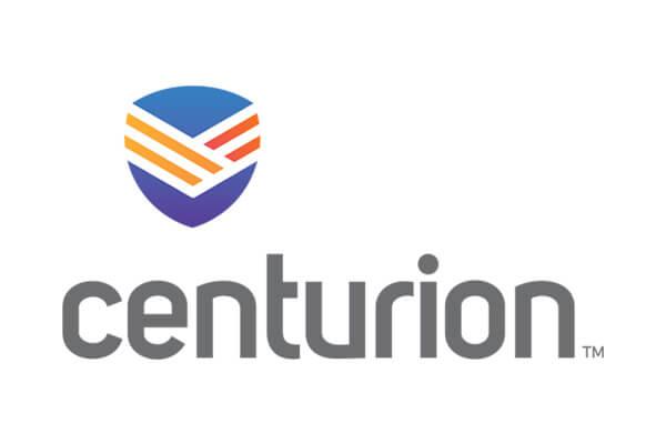 Georgia Healthcare Solutions Centene Corporation