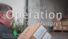 Operation Feed the Hungry